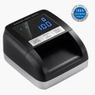 CountLess EURO-Detector EC-330
