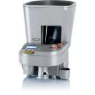 Mynträknare CashMax CMX02