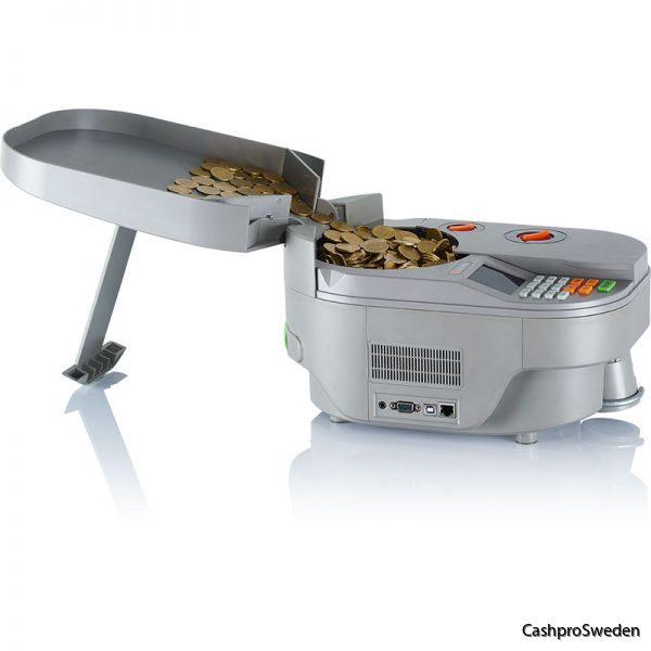 cashMAX_CMX01_C-600x600