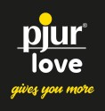 pjur-love_gives-you-more_white_web (006)
