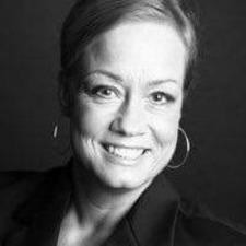 Marie Nork, Ledamot