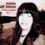 I Herrens händer - Mathilda Röjdemo