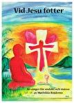 Vid Jesu fötter - Nothäfte