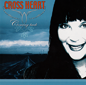 Crossheart - Coming back
