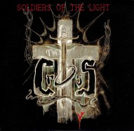 The Cross - Soldiers of the light