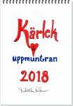 Almanacka 2018