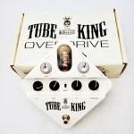 Ibanez TK999OD Tube King Overdrive
