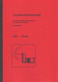 Automationsteknik 1 - Givare