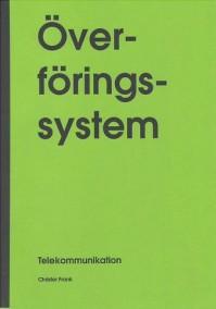 Överföringssystem -