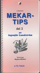 Mekartips 2 -