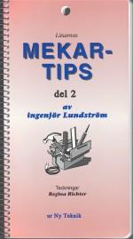 Mekartips 2