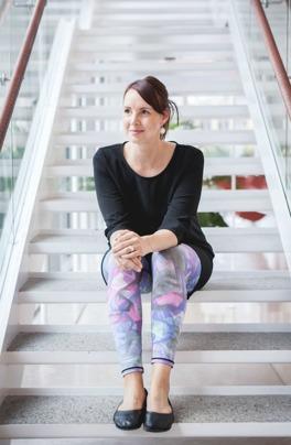 Emilia Åhfelt Dimitriadis