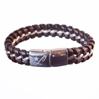 Armband - Silver -