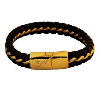 Armband - Guld -