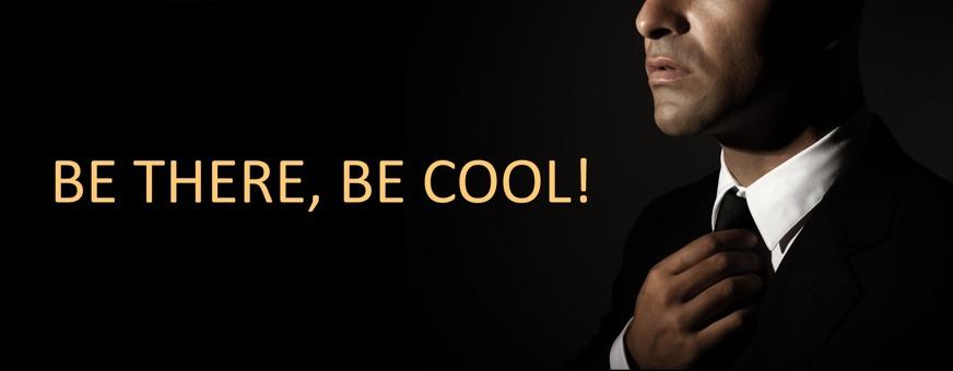 Lundenstierna Men's Fashion köp herrkläder & accessoarer för män