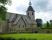 Vreta kloster kyrka  + ruin