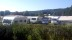 Sandviks camping 1