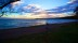 Sandvik Stranden