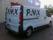Ramax