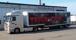 Kwikzip  truck tour