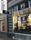 N8 Flagg och fönster