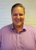 Christoffer Holmgren