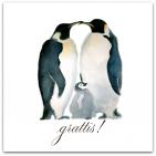 026 pingvinfamilj