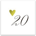 002 20 - stansat hjärta