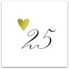 004 25 - stansat hjärta