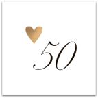 010 50 - stansat hjärta