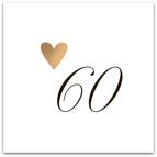 012 60 - stansat hjärta