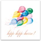 067-hipp hipp hurra ballonger