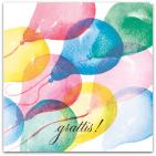 068-grattis stora ballonger
