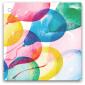 126 stora ballonger