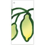 168 citroner