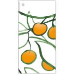 170 citrus