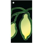 169 citroner sv