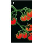 174 tomater sv