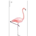 226 HS flamingo