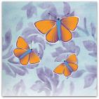 065-fjärilar