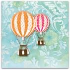 023-luftballonger