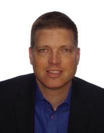 Emil Engvall, VD