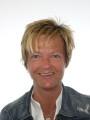 Monica Jällbrink
