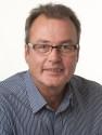 Claes-Göran Pettersson
