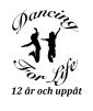 Dans från 12år & fortsättningsgrupper