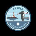 faerder-nasjonalpark