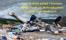 Bohuskusten i Sverige hårt drabbad