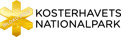 Kosters_logo_WEBB