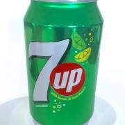 Burkläsk (Soda can)