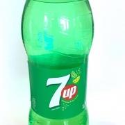 Stor läsk 1,5l (Soda 1,5l)